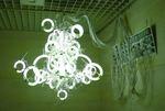 chandelier7(H).jpg